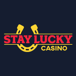 stay lucky review