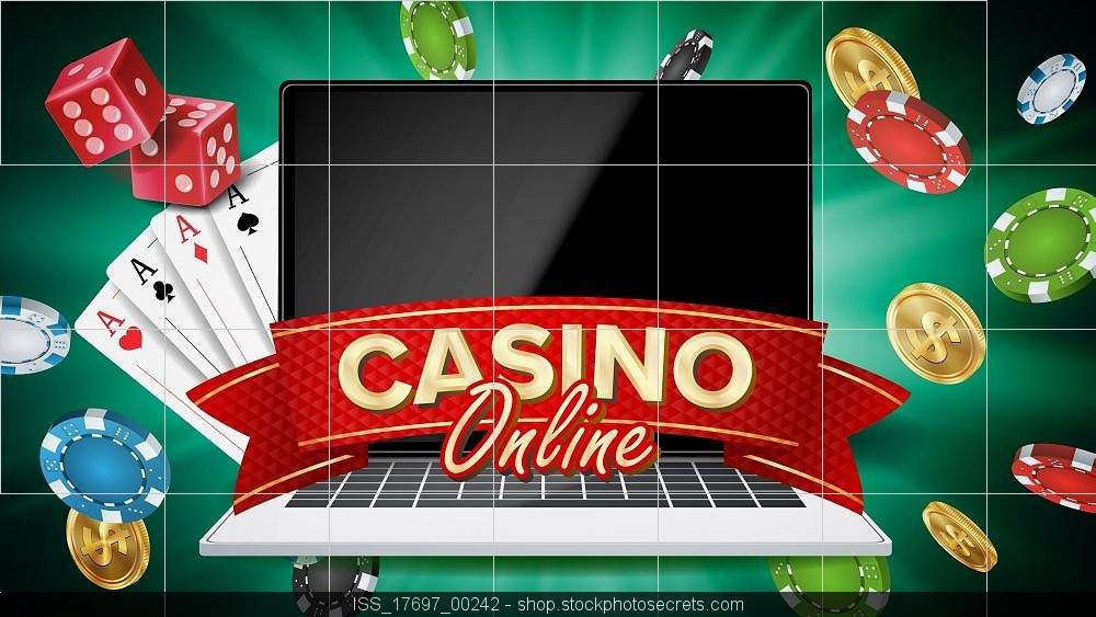 Online casino Nederland