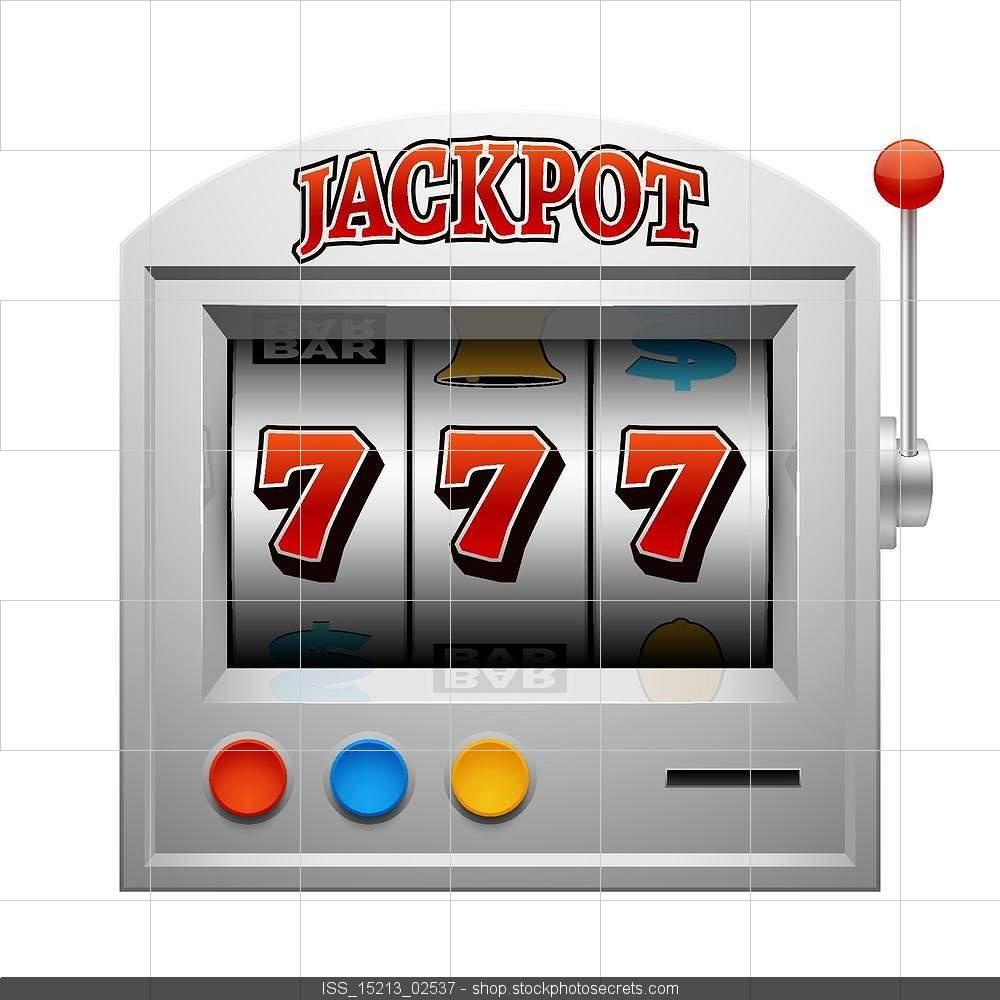 wieviele kästchen beim lotto spielen