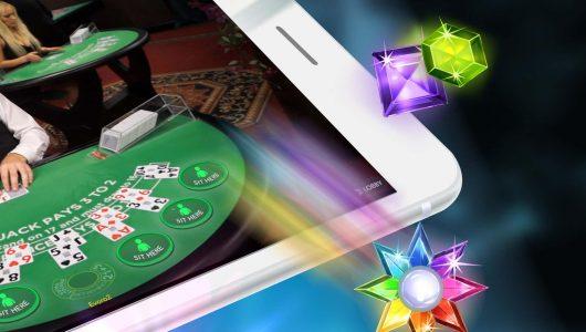 hoppa casino bonus