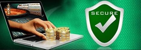 online gokken betrouwbaar