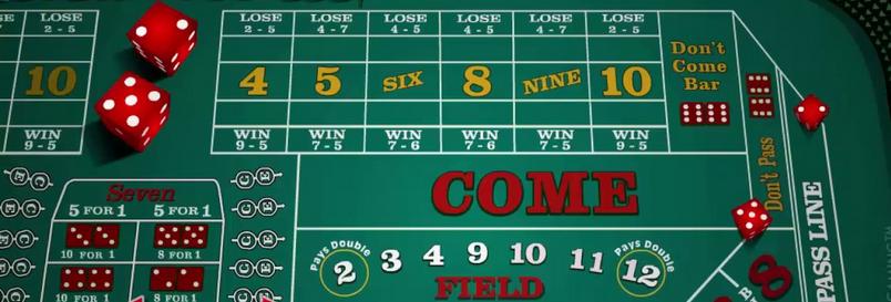 beste online casino spellen