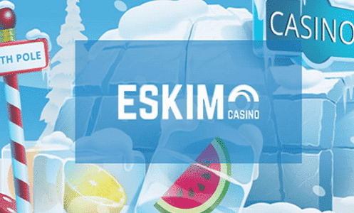 Eskimo Casino review