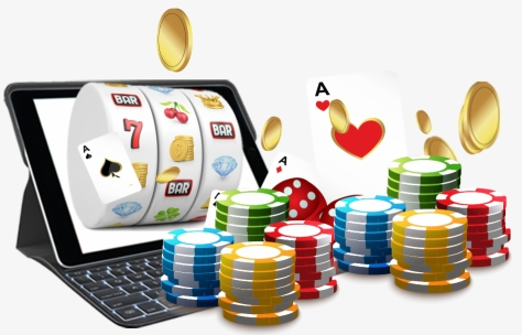 gokken online nederland