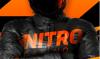 Nitro Casino recensie