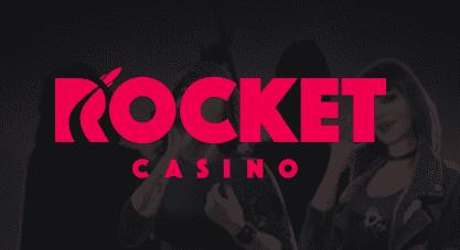 rocket casino recensie