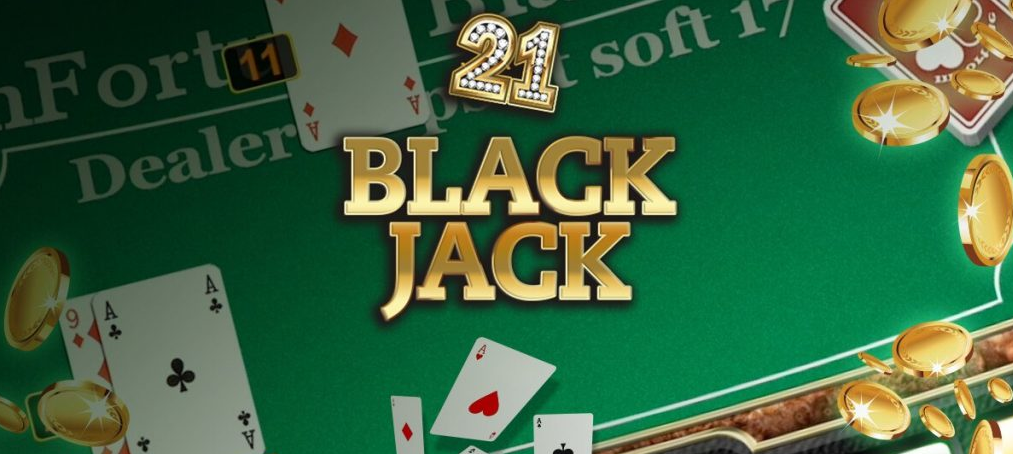 blackjack speluitleg