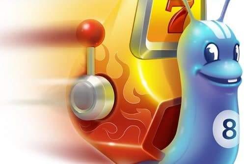 turbo casino welkomstbonus