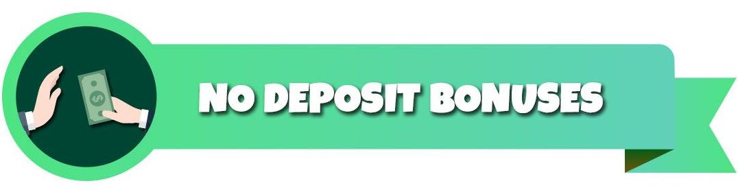 gratis speelgeld online casino