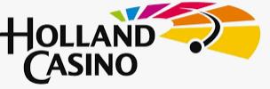 holland casino review