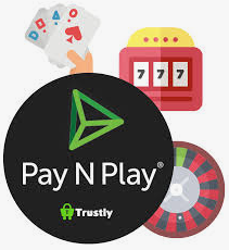 pay n play casino uitleg