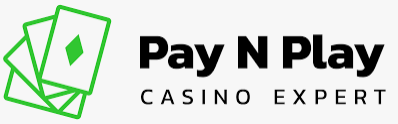 pay n play casino review
